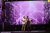 anand tv film award night 2016 pics 560 009