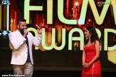 anand tv film award night 2016 pics 560 010