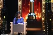 anand tv film award night 2016 pics 560 01