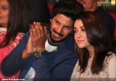 dulquer salmaan in anand tv film award night 2016 pics 500 004