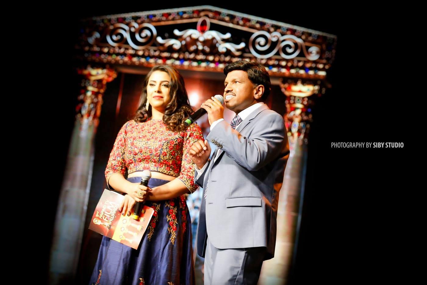 anand tv film awards 2018 photos  22