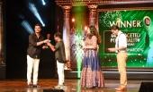 anand tv film awards 2018 photos  13