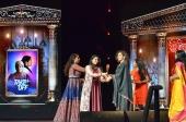 anand tv film awards 2018 photos  6