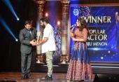 anand tv film awards 2018 photos  9