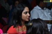 miya george at anarkali movie 100days celebration photos 130 004