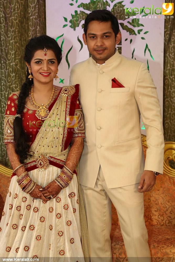 anchor divyadarshini marriage photos 01760 kerala9com