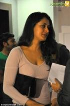 1139reenu mathews anchu sundarikal movie audio launch photos 99 0