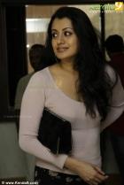 1632reenu mathews anchu sundarikal movie audio launch photos 99 0