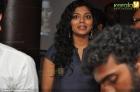 2628anchu sundarikal malayalam movie audio launch photos 88 0