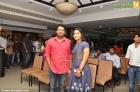 3089anchu sundarikal malayalam movie audio launch photos 88 0