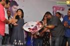 3940anchu sundarikal malayalam movie audio launch photos 88 0