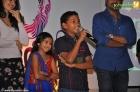 4216anchu sundarikal malayalam movie audio launch photos 88 0