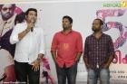 4500anchu sundarikal movie audio launch photos