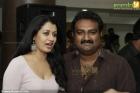 55055 sundarikal malayalam movie audio launch pics 447 0