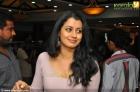 7007reenu mathews anchu sundarikal movie audio launch photos 99 0