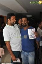 7291anchu sundarikal malayalam movie audio launch photos 88 0