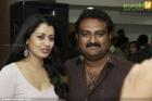 7862anchu sundarikal movie audio launch photos 98 0