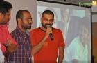 853anchu sundarikal malayalam movie audio launch photos 88 0