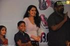 9043anchu sundarikal malayalam movie audio launch photos 88 0