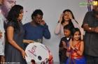 9391anchu sundarikal malayalam movie audio launch photos 88 0