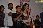 94205 sundarikal malayalam movie audio launch pics 447 0