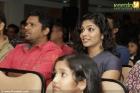 9457rima kallingal and aashiq abu  at anchu sundarikal movie audio launch photos 100 0