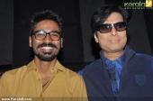 anegan tamil movie audio release photos 005