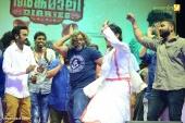 angamaly diaries malayalam movie 100 days celebration photo gallery 776 015