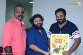 angamaly diaries malayalam movie 100 days celebration photos 012 209