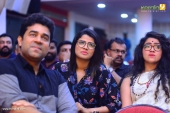 angamaly diaries movie 100 days celebration pictures 124 01