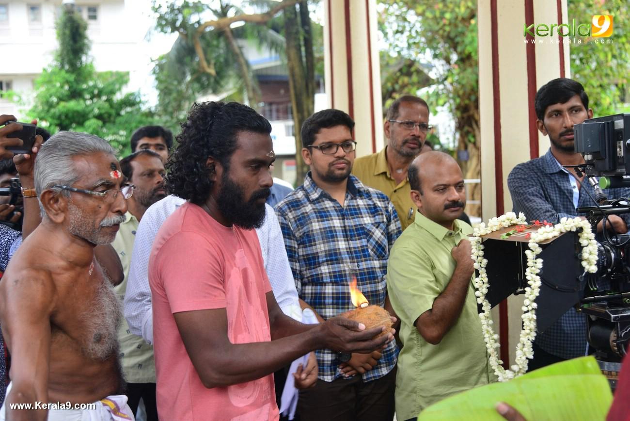ankarajyathe jimmanmar malayalam movie pooja stills 888 007