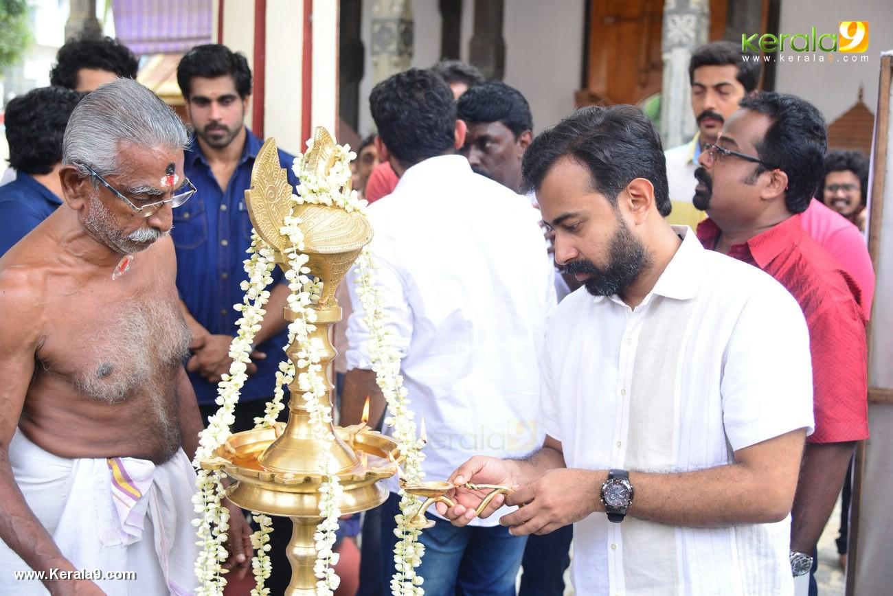 ankarajyathe jimmanmar movie pooja pictures 331 010