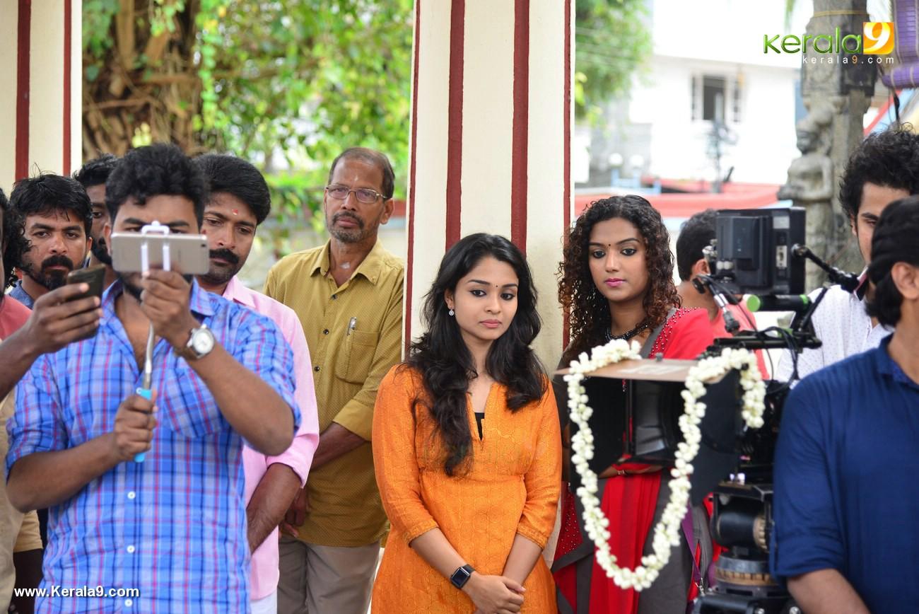 ankarajyathe jimmanmar movie pooja pictures 333 005