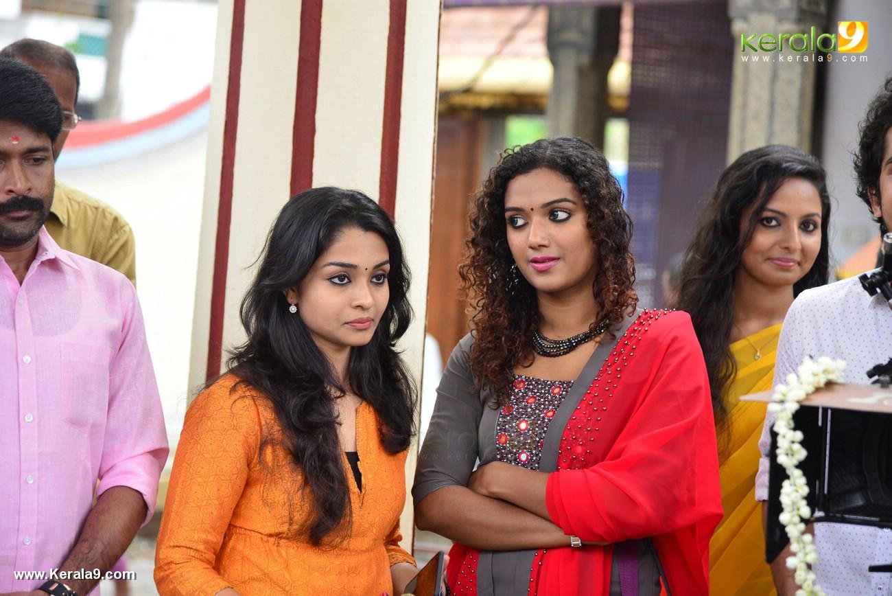 ankarajyathe jimmanmar movie pooja stills 000 004