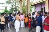 ankarajyathe jimmanmar malayalam movie pooja images 999 004