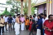 ankarajyathe jimmanmar malayalam movie pooja images 999 00
