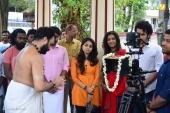 ankarajyathe jimmanmar malayalam movie pooja images 999 006