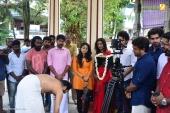 ankarajyathe jimmanmar malayalam movie pooja images 999 007