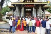 ankarajyathe jimmanmar malayalam movie pooja photos 110 001