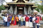 ankarajyathe jimmanmar malayalam movie pooja photos 110 002