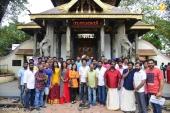 ankarajyathe jimmanmar malayalam movie pooja photos 110 003