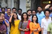 ankarajyathe jimmanmar malayalam movie pooja photos 110 004