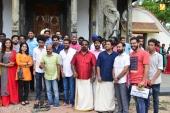 ankarajyathe jimmanmar malayalam movie pooja photos 110 005