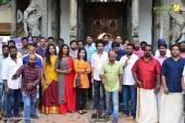 ankarajyathe jimmanmar malayalam movie pooja photos 110 006