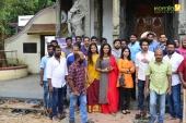 ankarajyathe jimmanmar malayalam movie pooja photos 110 007