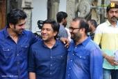ankarajyathe jimmanmar malayalam movie pooja photos 110