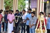 ankarajyathe jimmanmar malayalam movie pooja pics 222 004