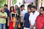 ankarajyathe jimmanmar malayalam movie pooja pics 222 011