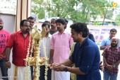 ankarajyathe jimmanmar malayalam movie pooja stills 888 002