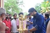 ankarajyathe jimmanmar malayalam movie pooja stills 888 004